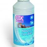 CTX-Natural Clarifier น้ำยาปรับสภาพน้ำใส สระว่ายน้ำ 1ลิตร