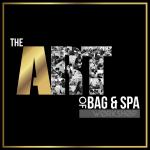 คอร์สสปากระเป๋า The Art of Bag & Spa