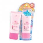 aron ครีมกันแดด SPF 50 UV Sunscreen
