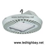 ความแตกต่างของค่าแสงในโคมไฮเบย์ LED