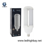 หลอดไฟไฮเบย์ LED 50w ยี่ห้อ Iwachi (แสงส้ม)