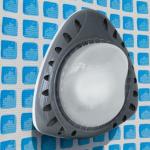 Intex Magnetic Led Pool-Wall Lights ไฟ LED สระว่ายน้ำติดผนัง