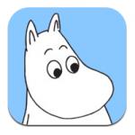 Moomin : มูมิน