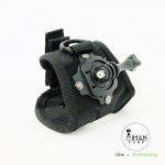 GP24 สายรัดแขน - GoPro