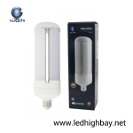 หลอดไฟไฮเบย์ LED 40w ยี่ห้อ Iwachi (แสงส้ม)