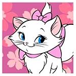 Marie Cat : แมวมารี