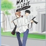 [Pre-order] Wait for love รักแล้วรอหน่อย by Heartbreakxr's [ เปิดจองตั้งแต่วันนี้ - 25 เมษายน 2561)