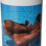 น้ำยากำจัดและยับยั้งตะไคร้ชนิดเข้มข้น EXTRA ALGICIDE ASTRAL POOL 1 ลิตร