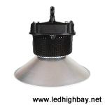 โคมไฮเบย์ LED 200w ยี่ห้อ BEC รุ่น HBA (แสงขาว)