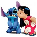 Lilo & Stitch : สติทช์