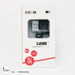 SJ4000 (SJCAM)