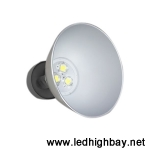 โคมไฮเบย์LED ML lighting 150w แสงส้ม