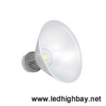 โคมไฮเบย์LED ML lighting 100w แสงขาว
