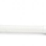INTEX สายยางเชื่อมต่อในตัวเครื่องกรองระบบทราย สายยาว 40 ซม.