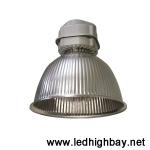 ประเภทของแสงในโคมไฮเบย์ LED