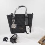NEW COLLECTION GUESS BAG กระเป๋าถือ/สะพายรุ่นใหม่ล่าสุดจาก GUESS
