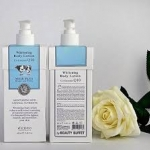 Beauty Buffet Scentio Milk Plus Whitening Q10 Body Lotion 400ml