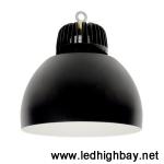 โคมไฮเบย์ LED L&E 15w (แสงส้ม)