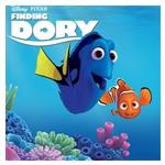 Dory & Nemo : ดอรี่&นีโม่