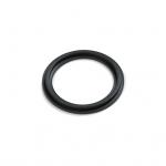 INTEX แหวนยางก๊อกวาล์วเปิด-ปิดน้ำข้างสระ