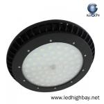 โคมไฮเบย์ LED 200w รุ่นมีพัดลมระบายความร้อน ยี่ห้อ Iwachi (แสงขาว)