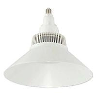 โคมไฟไฮเบย์ LED 40w