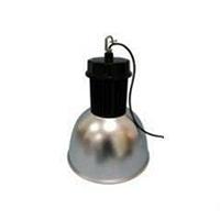 โคมไฟไฮเบย์ LED 80w