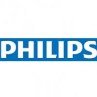 โคมไฟไฮเบย์ LED Philips