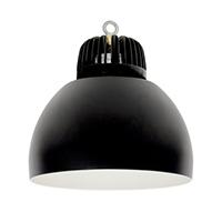 โคมไฟโลว์เบย์ LED 13w