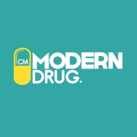 ร้านMODERN DRUG24