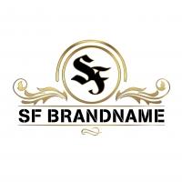 ร้านSFBrandname