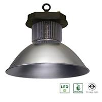 โคมไฟไฮเบย์ LED 60w