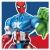 Super hero : ซุปเปอร์ฮีโร่