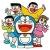 Doraemon : โดราเอม่อน