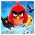 Angry birds : แองกี้ เบิร์ด