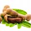 หัวน้ำหอม กลิ่นมะขาม Tamarind