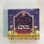 แป้ง Babalah magic powder Oil Control & UV 2 Way Cake Magic Powder SPF สูตรควบคุมความมัน thumbnail 1