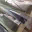 กันสาดสีดำ CHEVROLET COLORADO C-CAB (4ชิ้น) thumbnail 2