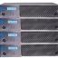 ITECH 12000HD Digital Amplifier thumbnail 1