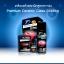 เคลือบแก้วเซรามิคสูตรทา+พ่น Premium ceramic glass coating thumbnail 2
