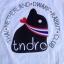 เสื้อคอกลม tnrdc Rabbit Club thumbnail 1