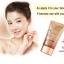 Welcos Face blemish balm whitening SPF30 PA++ thumbnail 2