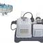 INTEX เครื่องผลิตคลอรีนระบบน้ำเกลือ (12 กรัม) thumbnail 4