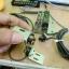 Omron E3C-JC4 พร้อมหัวเซนเซอร์ 2 ชุด ระยะตรวจจับ 10 cm. thumbnail 2