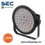 โคมไฮเบย์ LED 120w รุ่น HALO ยี่ห้อ BEC (แสงขาว) thumbnail 1