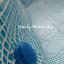 INTEX สระสี่เหลี่ยมอัลทร้าเฟรม 18 ฟุต เครื่องกรองระบบทราย (5.49 x 2.74 x 1.32 ม.) thumbnail 16