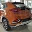 ชุดแต่งรอบคัน NEW MG GS 2016 SUV สปอร์ตเนี้ยบสายพันธุ์อังกฤษอีกรุ่น!! thumbnail 3