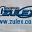 บริษัท 10 ปี ZULEX thumbnail 1