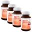 Vistra Acerola Cherry 1000 mg 45 Tabs x 4 PCs. วิสทร้า อะเซโรลาเชอร์รี่ 1000 มก. บรรจุ 45 เม็ด x 4 ขวด