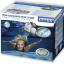 INTEX เครื่องผลิตคลอรีนระบบน้ำเกลือ (5 กรัม) thumbnail 4